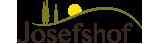 Josefshof